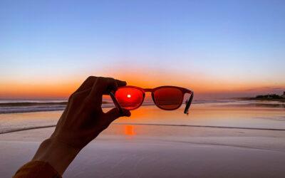 Designer Dupes: Sunglasses for Summer 2021